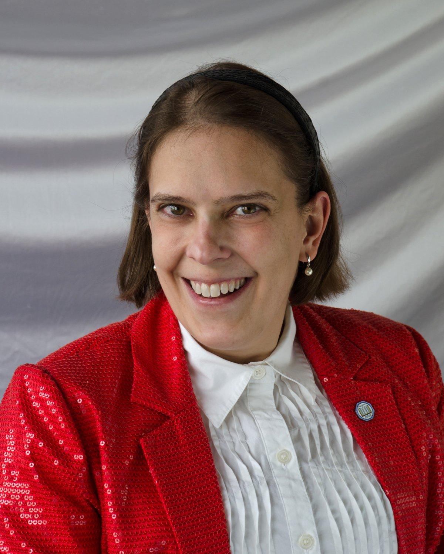 Carrie Rostollan